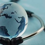 Vuelve la sanidad universal