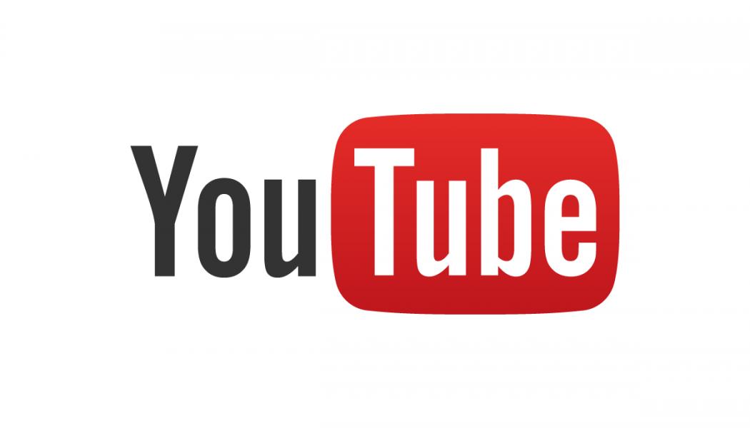 Canal Youtube Técnicos En Farmacia