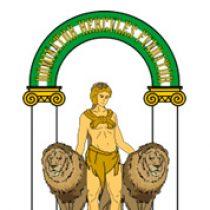 Logo del grupo Andalucía