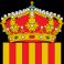 Logo del grupo Catalunya